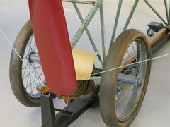 "Caudron G.4 10 • <a style=""font-size:0.8em;"" href=""http://www.flickr.com/photos/81723459@N04/27369766872/"" target=""_blank"">View on Flickr</a>"