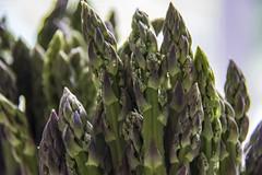 2 June 2016 (runningman1958) Tags: food nikon spears vegetable asparagus 365 365dayproject d7200 nikond7200