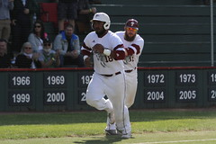 Baseball 2016 (pierceraiderathletics) Tags: baseball story pierce longview yaks yakima raiders lcc nwac nwacbb nwacbase