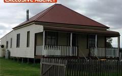 30 Treverton Street, Wallangarra QLD
