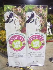 IMG_20160321_111505 (Sasha India) Tags: flowers orchid thailand orchids bangkok exibition apoc   apoc12