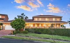 18 Trinity Place, Cherrybrook NSW