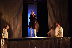 IMG_0544 (edrictheatre) Tags: how disappear play show drama 2014