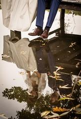 Hochzeitsfotografie (ng_wedding_photography) Tags: wedding people white love couple paar kirche menschen hochzeit liebe heiraten beziehung braut brutigam hochzeitsfotografie
