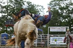 Blythewood Rodeo 2016-68 (Perry B McLeod) Tags: sc cowboys barrel bull racing bulls riding rodeo cowgirl calf saddle bronc blythewood roping ipra