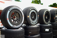 Belle Isle Grand Prix (adamin_detroit) Tags: racecar oz detroit grandprix firestone belleisle indycar ozracing belleislegp