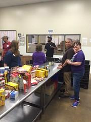 IMG_0612 - Copy (TCU Alumni Association) Tags: volunteerism