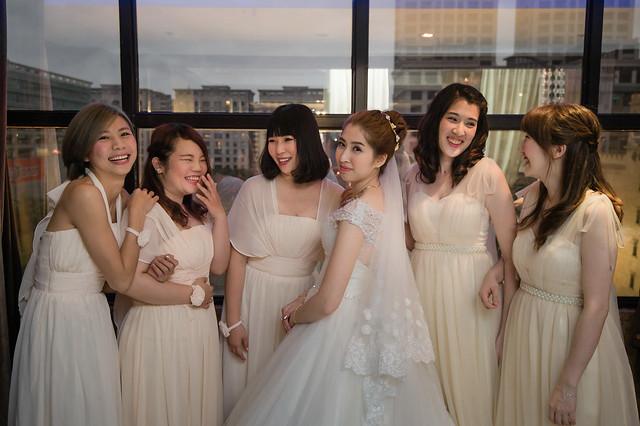 台北婚攝, 和璞飯店, 和璞飯店婚宴, 和璞飯店婚攝, 婚禮攝影, 婚攝, 婚攝守恆, 婚攝推薦-90