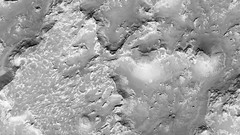 ESP_013174_1560 (UAHiRISE) Tags: mars landscape science nasa geology jpl universityofarizona mro