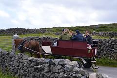 DSC_1004 (kulturaondarea) Tags: viajes irlanda bidaiak