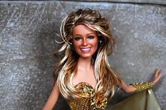 Golden Girl (FarrahF) Tags: thebarbiecollectioncom barbiecollector blondgold blondgoldbarbie farrahfawcettmajors farrahfawcettblondgoddess farrahfawcettblondgold farrahfawcett farrahfawcettdoll farrahlenifawcett farrah charliesangels charliesangelsdoll charliesangelsfarrahfawcett charliesangelsjillmunroe jillmunroe farrahfawcettmajorsasjill 16scale 16 16scalediorama 16scalecelebrity repaint repaints repaintedbarbie repaintartist noelcruz noelcruzrepaint noelcurz noel ncruzcom ncrzucom blacklabelbarbie blacklabelfarrahfawcett mattelrepaint mattel mattelblacklabelfawcett repaintedff extremities murderintexas smallsacrifices theburningbed theapostle goldenglobenominatedactor barbie barbiecelebrity barbiecollectible barbiefashion myfarrahcom