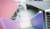 7 Instituto Tomie Ohtakei - Perfume de Sonho