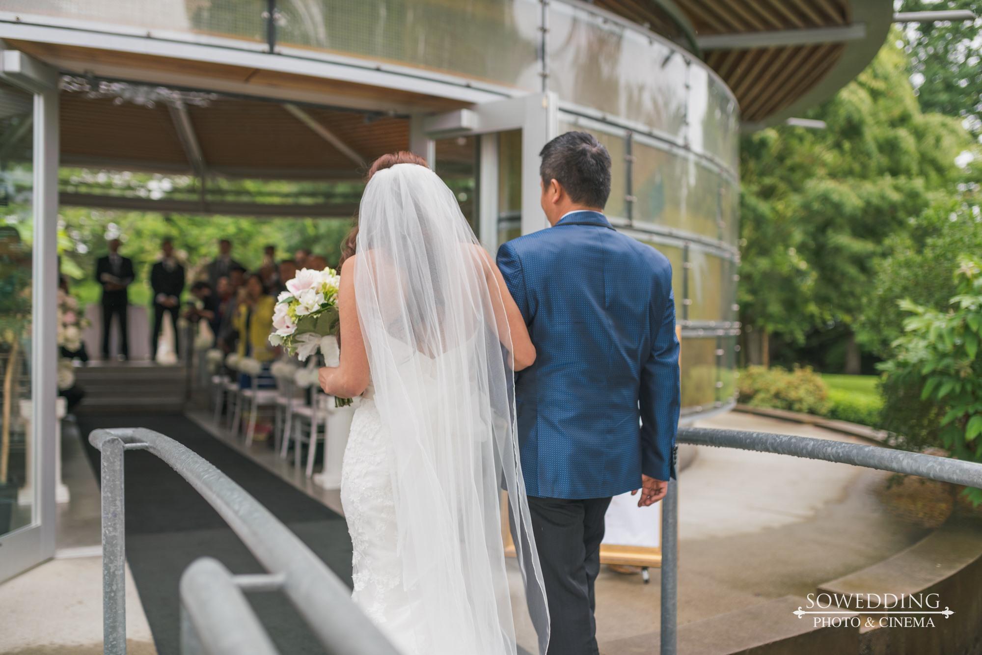 2016June11-Thia&David-wedding-HL-SD-0259