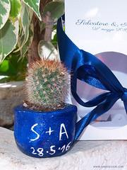 scatola-bomboniera-vaso-cactus-matrimonio-faidate-vanydesign-tutorial-32e (www.VanyDesign.com) Tags: cactus diy matrimonio tutorial bomboniera nozze faidate