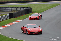 Ferrari F430 et 458  - 20160604 (9791) (laurent lhermet) Tags: sport ferrari collection et ferrarif430 levigeant valdevienne sportetcollection circuitduvaldevienne ferrari458 sel55210 sonya6000 sonyilce6000