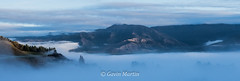 Ferry Bridge Fog062816_2 (Cantyguy) Tags: mountains fog landscapes canterbury alpine nz magnificent hanmersprings lewispasshanmer