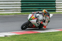 Liam Warren (david.chapman90) Tags: honda racing motorbike yamaha suzuki ducati kawasaki cadwell superbikes