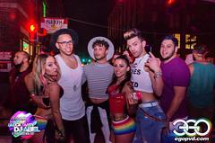 PrideParade-64