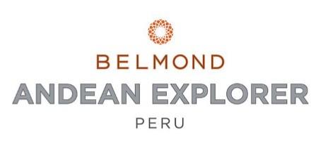 Belmond Andean Explorer logo