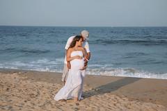 IMG_4330_ (Eric.Burniche) Tags: maternity maternityshoot asburypark nj beach pregnancy pregnancyshoot