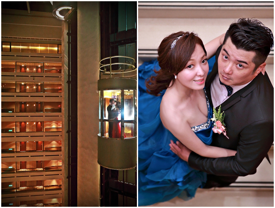 婚攝推薦,搖滾雙魚,婚禮攝影,台北喜來登,婚攝,婚禮記錄,婚禮,優質婚攝