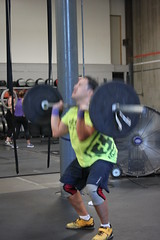 IMG_3059.JPG (CrossFit Long Beach) Tags: beach crossfit fitness long cflb signalhill california unitedstates