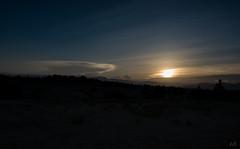 Atardecer (andresmbernal) Tags: colombia desert co desierto huila tatacoa
