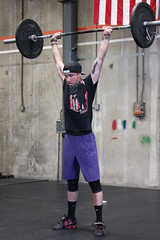 IMG_3067.JPG (CrossFit Long Beach) Tags: beach crossfit fitness long cflb signalhill california unitedstates