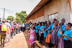 Muskathlon_Uganda_2016_M-deJong-0607 (Muskathlon) Tags:  amsterdam de fotografie martin kigali rwanda uganda kampala 4m jong kabale 2016 oeganda mdejongnl muskathlon