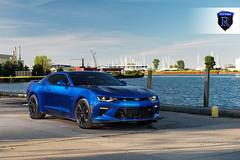 camaro-(174) (Rohana Wheels) Tags: support wheels automotive luxury concave aftermarket photogrpahy rohana luxurywheels rohanawheels