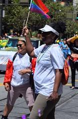 DSC_9701 (rdmsf) Tags: gay festival fun unity joy pride parade celebration equality homosexuality sfpride sanfranciscopride rdmsf