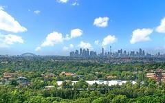 1506/1 Australia Ave, Sydney Olympic Park NSW
