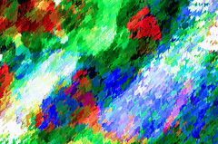 Waves (Rob Goldstein-Working) Tags: color art by san francisco surreal best rob goldstein
