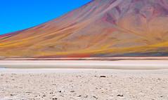 Bolivia-altiplano (venturidonatella) Tags: panorama latinamerica colors america landscape bolivia colori altopiano altiplano emozioni d300 emozione nikond300