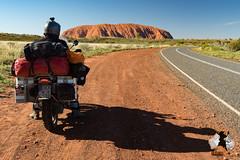 20160401-2ADU-044 Uluru
