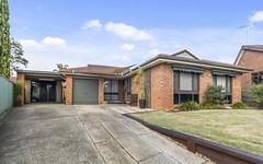28 Duardo Street, Edensor Park NSW