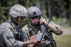 160627-Z-NI803-264 (New Jersey National Guard) Tags: usa newjersey nj airforce usaf airnationalguard tacp jointbasemcguiredixlakehurst 404thcivilaffairsbattalion exercisegridiron