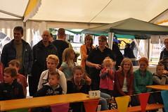 Trekkerslep 2014