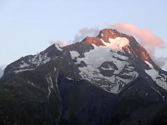2016 07 04 La Muzelle (phalgi) Tags: france montagne alpes pierre rhne glacier neige oisans lesdeuxalpes les2alpes isere exterieur alpski httpwwwalpskifr