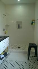 WP_20160430_11_15_36_Pro (rodm1963) Tags: house bathroom