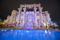 Las Vegas 2010 (Tony Shi, Life) Tags: usa lasvegas nevada nv