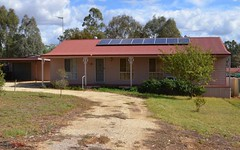 Lot 1 Brown Street, Cudal NSW