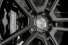 Lamborghini Aventador LP700-4 - PML101 Track Spec CS Wheels (ADV1WHEELS) Tags: lamborghiniaventador aventador adv1wheels wheels platinummotorsport tuning tuned cars automotive supercars photoshoot