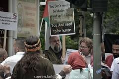 DSC_7686 (Sren Kohlhuber) Tags: al martin palstina gaza quds lejeune antisemitismus