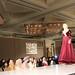 Fashion Fighting Famine 2013, Aslan Media Coverage