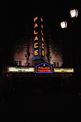 Louisville Palace (shuffdad) Tags: seattle rock concert kentucky grunge livemusic palace gigs louisville rockshow soundgarden chriscornell gibsonguitar gigphotos mattcameron gigphotography livemusicphotography kimthayil livenation benshepard livemusicphotog shuffitt shuffdad verticallystackedletters photographerontumblr livemuiscgigs photographeronflickr shotbyshuffitt