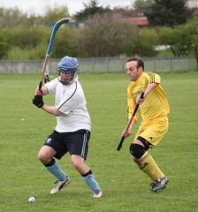 GMA 0-3 Inveraray (shinty1) Tags: cup club glasgow argyll mid gma inveraray shinty macaulay 2013