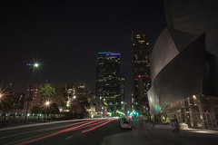 DSC02344.jpg (andrewlorenzlong) Tags: california night la hall losangeles los concert downtown phil angeles disney walt philharmonic waltdisneyconcerthall waltdisney laphilharmonic laphil