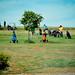 Golf_Pianu_2013_2