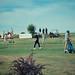 Golf_Pianu_2013_3